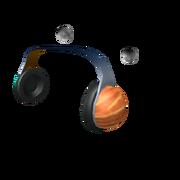 Helios Headphones