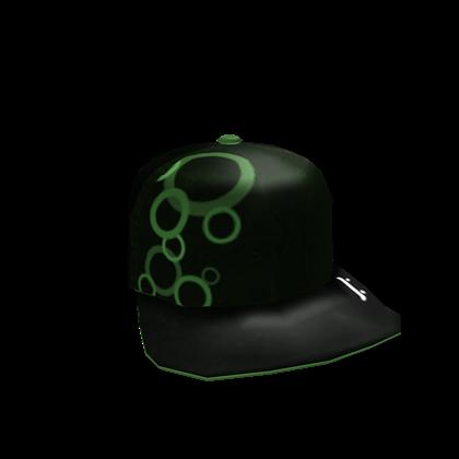 Catalog:): Green Sidewinder | Roblox Wikia | FANDOM ...
