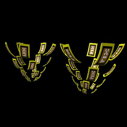 DualTixsplosion