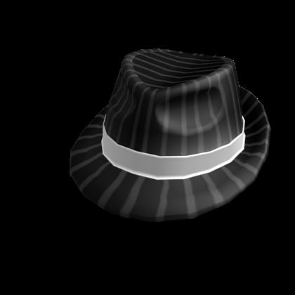 Catalog:Perfectly Legitimate Business Hat   Roblox Wikia ...