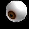 Tiger's Eye Eye