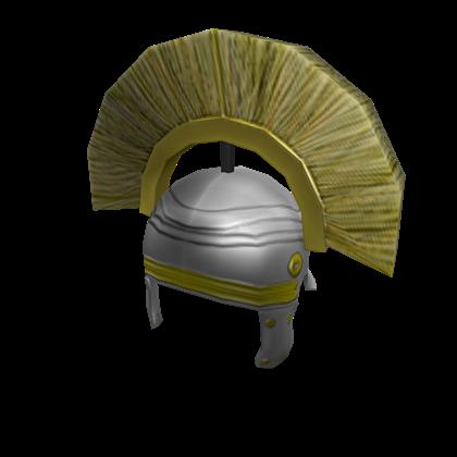 File:Caesar's Helmet.png