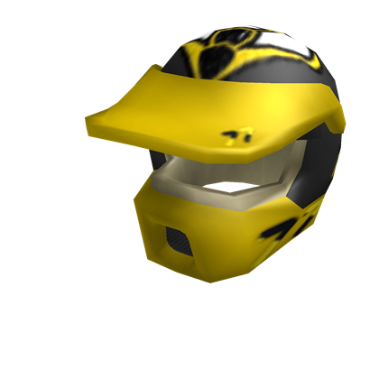 File:Motocross -77- The Sting.png