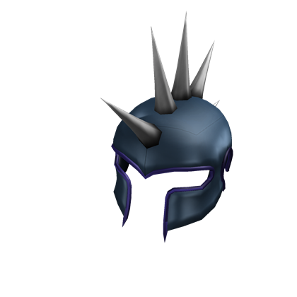 File:Stormy Stratosphere Helm of Iron Thorns.png