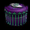 Violet Gift Vision