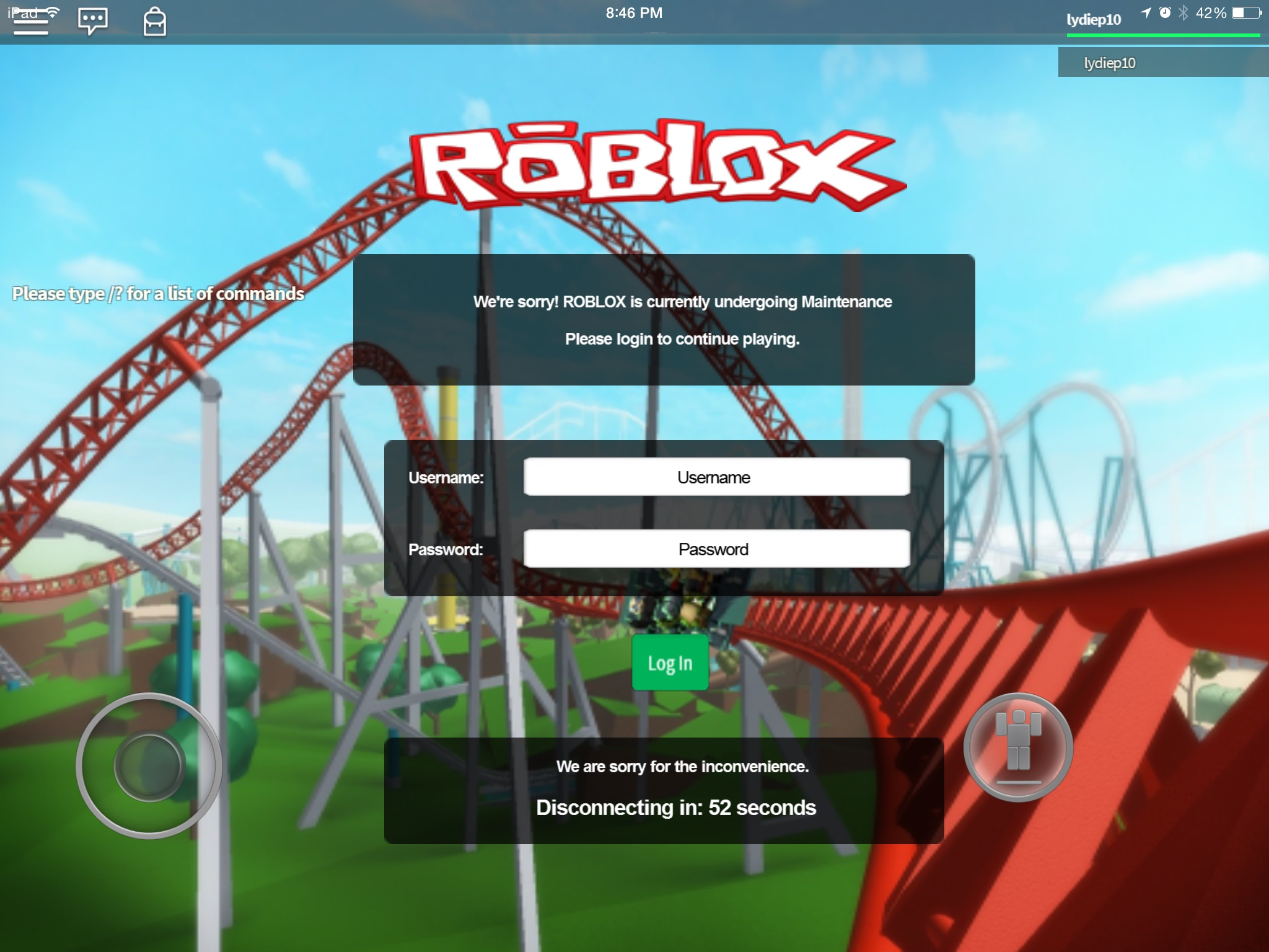 Robuxab.Top Roblox Hack 99999999