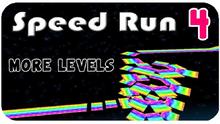 SpeedRun4