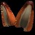 Zootopia Faux Fox Ears