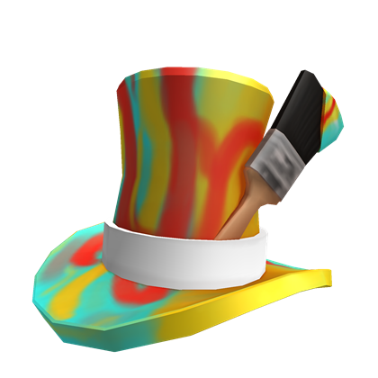 Catalog:Hat Couture | ROBLOX Wikia | FANDOM powered by Wikia