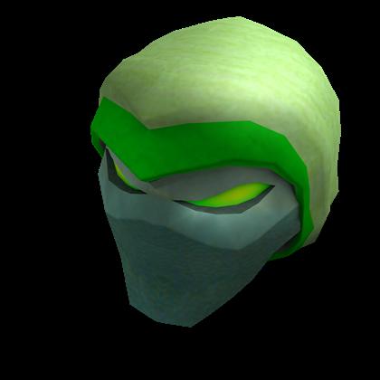 File:Intergalactic Ninja.png