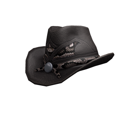 File:Country Star.png