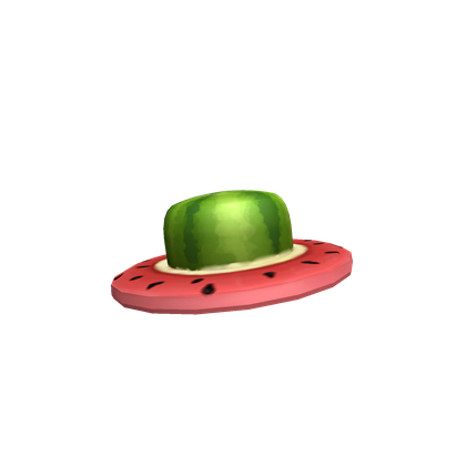 File:Watermelon Sunhat.png