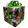 Impressionable Gift of Publicity Explosions