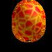 Bombastic Egg of Annihilation