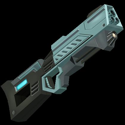 roblox tri laser 333 code