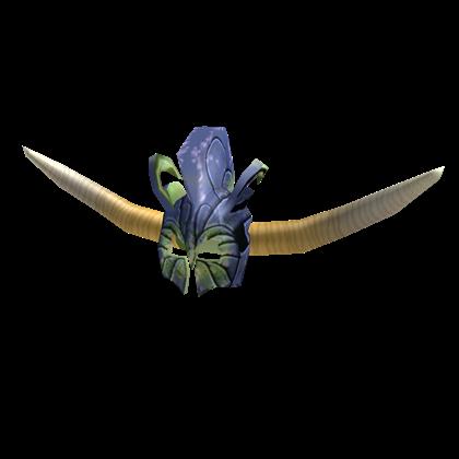 File:Chronoinitium- The Harbinger Helm.png