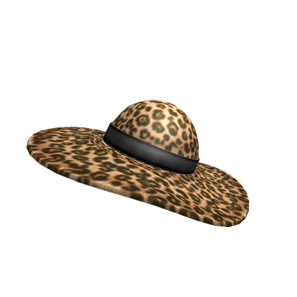 File:Leopard Socialite Hat.png