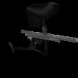 Classic Paintball Gun
