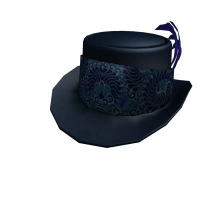 File:Eccentric Navy Top Hat.png