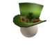 Egg of Luck