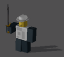 BrickBattle Guide: Sword