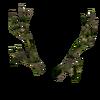 Wanwood Antlers