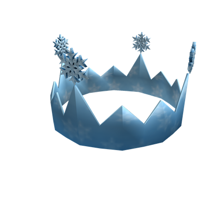 File:Ice King.png