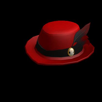 File:Crimson Riding Hat.png