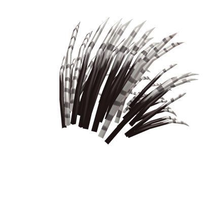 File:Quill Coif.png