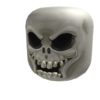 Skull of Robloxians Past