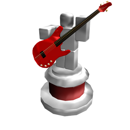File:Silver ROBLOX Music Video Award.png