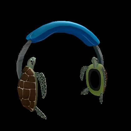 File:Sea Turtle Jamz.png