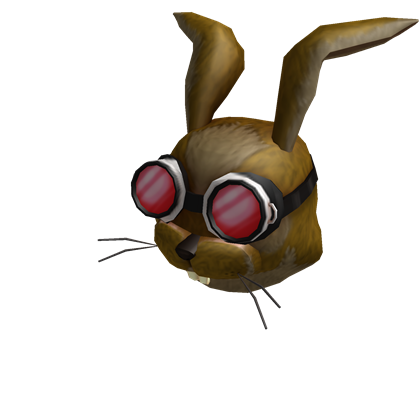 File:Mad Scientist Hare.png