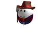 Egg Farmer