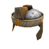 Runic Helm