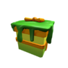 Slime Mystery Gift-0