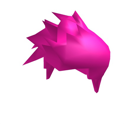 Catalog:Fuchsia Fantastique | ROBLOX Wikia | Fandom ...