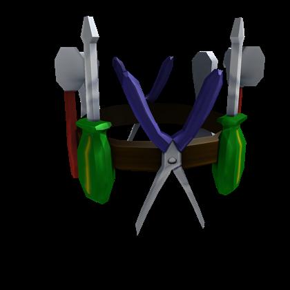 File:Builderman's Crown of the Builders.png