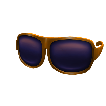 File:Orange Shades.png