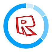 ROBLOX Developer App
