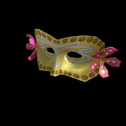 File:Masque des Fleurs.png