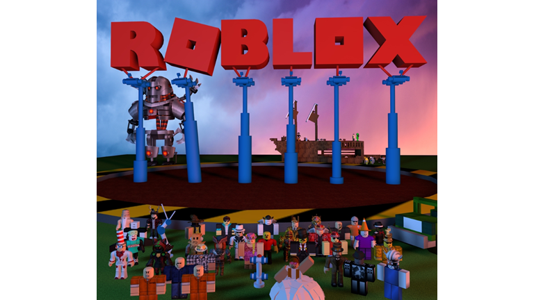 Community:Phoca/Roblox Anthem Real   Roblox Wikia   FANDOM ...