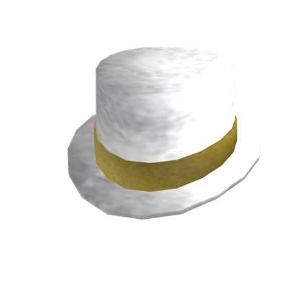 File:Platinum Sparkle Time Top Hat.png