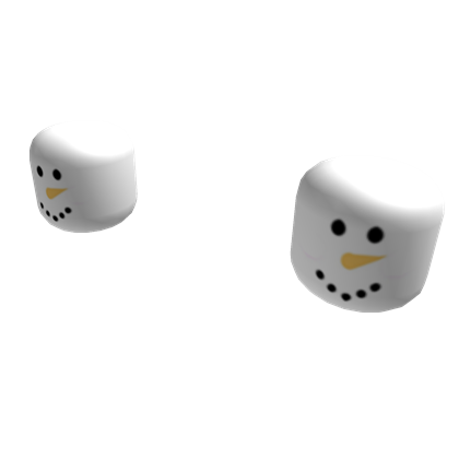 File:Snowman Headrow.png