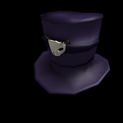 File:Purple Voodoo.png