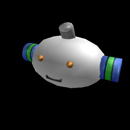 File:Princedom Janitor Bot.png