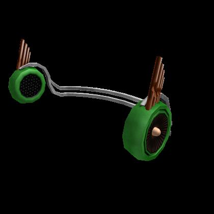 File:Greenpunk Headphones.png
