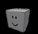 ROX BOX