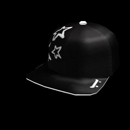 Catalog:): Star Tailslide | ROBLOX Wikia | Fandom powered ...