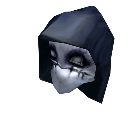 File:The Reaper.png